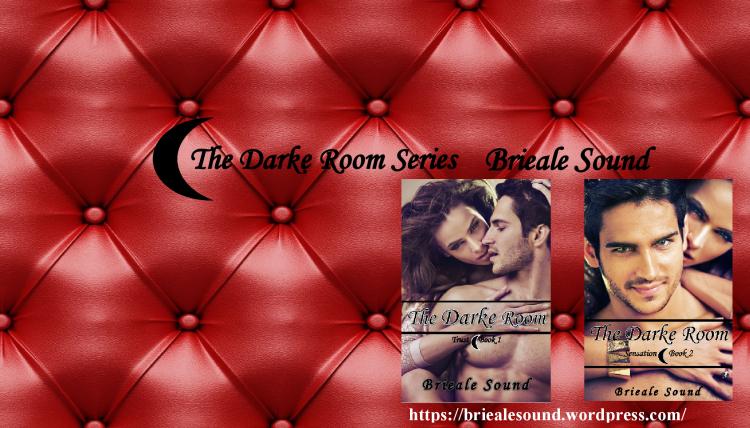 darke room banner
