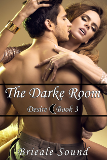 Darke room Desire cover (2)
