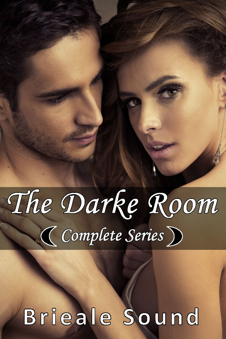 The Darke Room Cover Series-page0001